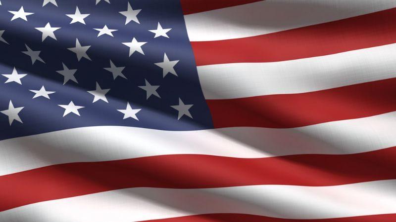 bandiera americzana_800x450