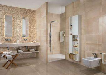 rivestimento-bagno_800x600