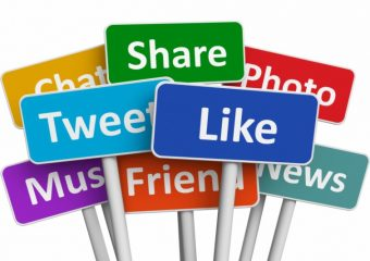 social-media-marketing-1_800x533
