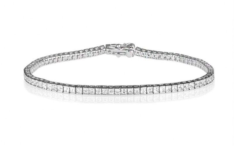 bracciali-tennis-argento-1_800x535