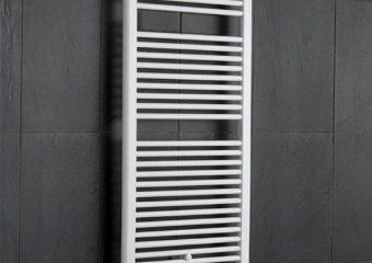 termoarredo-ceramicstore_600x600