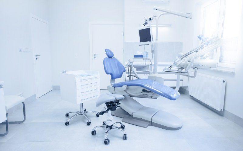 Dentista in Croazia_800x534