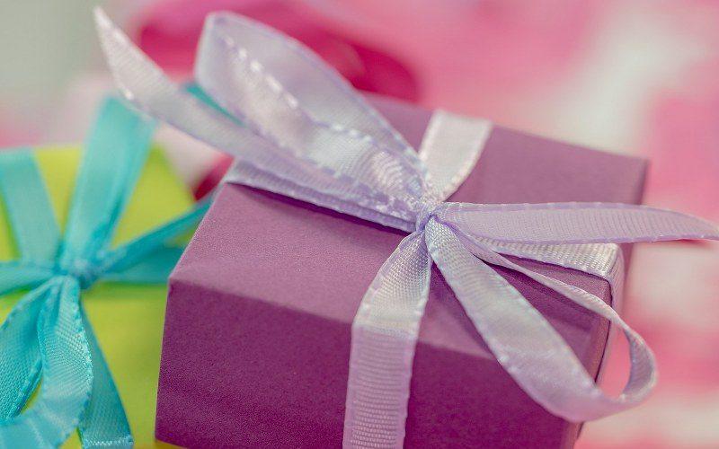 festa-compleanno_800x533