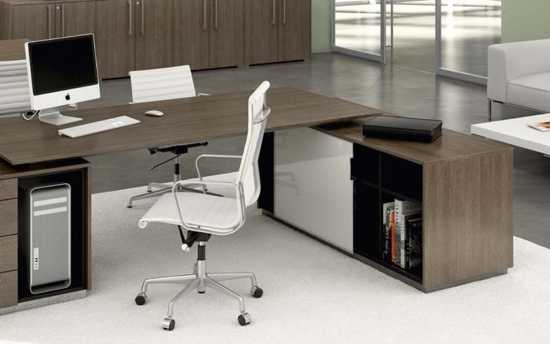 Mobili ufficio outlet: scopri come avere un ufficio operativo in ...