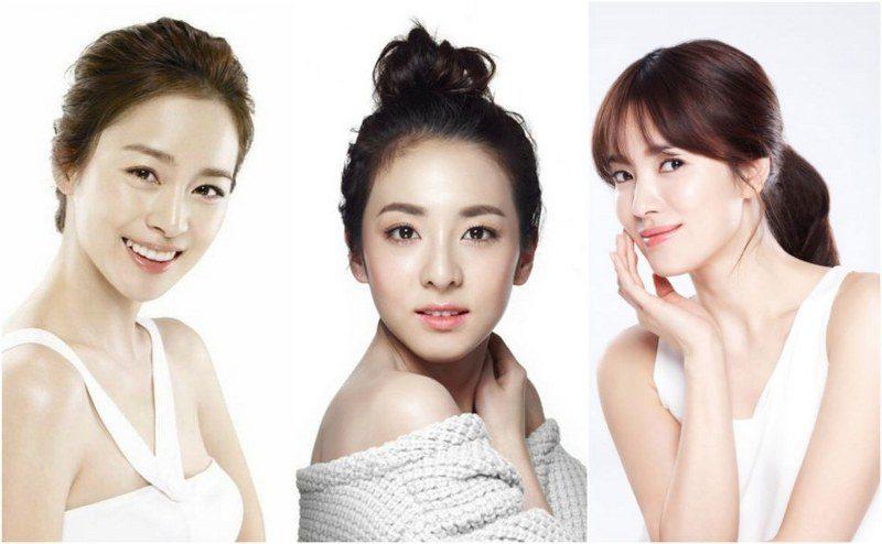 beauty routine koreana_800x494