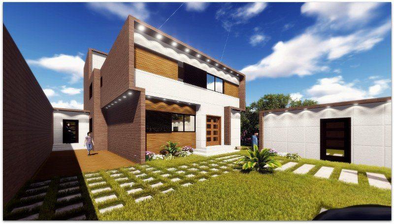 casa-prefabbricata-in-legno-passiva_800x455