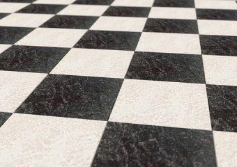 lavorazione marmo a Venezia e Provincia