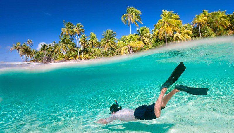 maldive-barriera-corallina-t_800x456