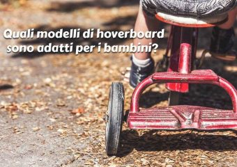 hoverboard-bambini_800x533