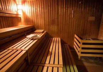 sauna_800x600
