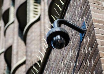 Impianti di videosorveglianza tutte le informazioni_800x530