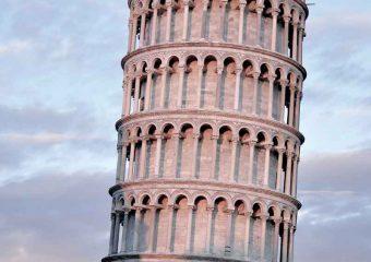 Pisa-itinerario-giovani