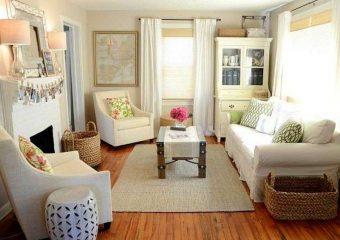 come-arredare-un-soggiorno-quadrato