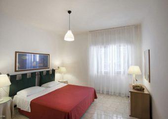 appartamenti-vendita-salento