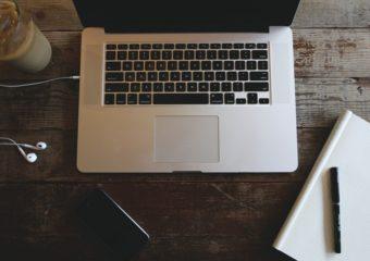 Come scegliere un notebook _800x533