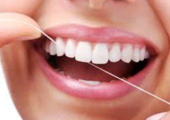 carie-e-pulizia-dei-denti-7