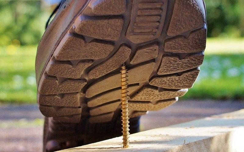 scarpe-antinfortunistiche_800x532